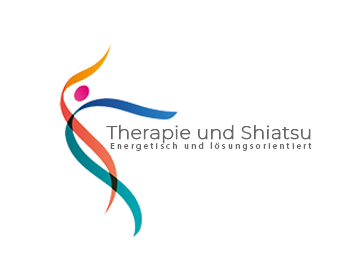 KB Therapie und Shiatsu Logo